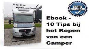 E-book-10-Tips-bij-het-Kopen-van-een-Camper