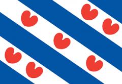 camper-huren-friesland