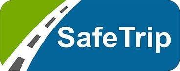 safetrip