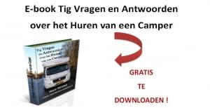 E-book-Tig-Vragen-en-Antwoorden-over-het-Huren-van-een-Camper