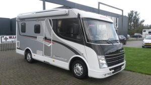01-Dethleffs-Globebus-I2