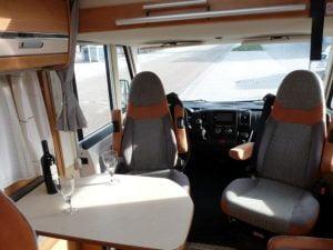 14-Dethleffs-Globebus-I4