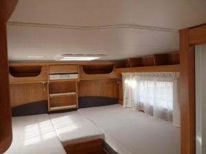 30-Dethleffs-Globebus-I4